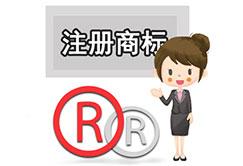 最新昭通商标注册新闻